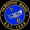 Yarnton Band